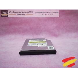 FUJITSU AMILO PA2510 GRABADORA DVD TS-L632 IDE