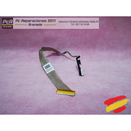 FUJITSU AMILO PA2510 CABLE FLEX PN 29GL53081-40