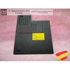 FUJITSU AMILO PA2510 TAPA INFERIOR DISCO DURO PN 83GL50090-03