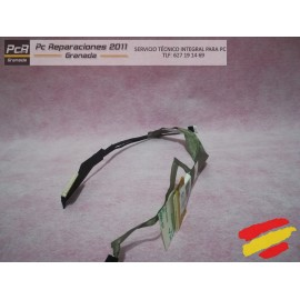 COMPAQ CQ60 CABLE FLEX PN 496763-001