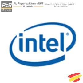 PROCESADOR INTEL T3200 2GHZ 1MB 667