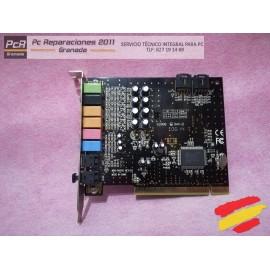 COMPAQ CQ61 BISAGRAS PN FB0P6011010