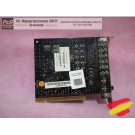 COMPAQ CQ61 SOPORTE PANTALLA 15.6 PN EFB0P60280103ABD294