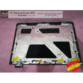 COMPAQ CQ61 TAPA INFERIOR WIFI PN 390P6WDTP00