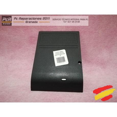FUJITSU AMILO PI2530 CARCASA HDD PN 50GP55060-00