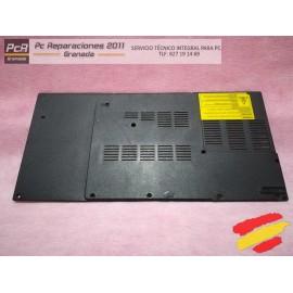 COMPAQ CQ61 TARJETA DE SONIDO PN 320P6AB0000