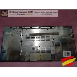 COMPAQ CQ61 TARJETA USB PN 340P6UB0000
