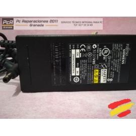 COMPAQ CQ61 TARJETA WIFI WM3945ABG PN PA3489U-1MPC