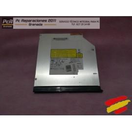 COMPAQ CQ60 INVERTER PN T62L240.02 LF