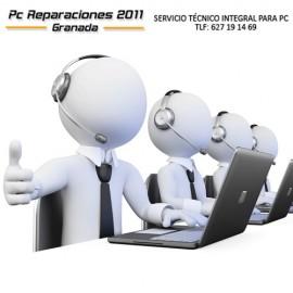 PLACA BASE INTEL CORE I3/I5/I7 ASROCK B85M SKT 1150 DDR3